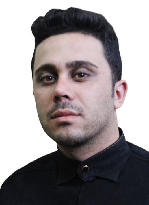 mojtaba ghazali12