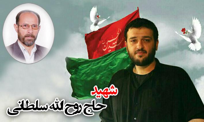 shahid soltani
